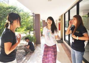 菲律賓宿務語言學校推薦 複本 5