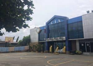 菲律賓宿務語言學校推薦 複本 9
