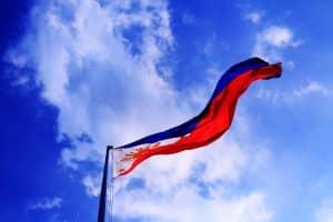 菲律賓遊學缺點