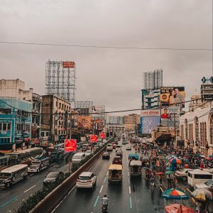菲律賓遊學缺點2