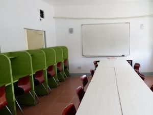 2021菲律賓語言學校推薦 7