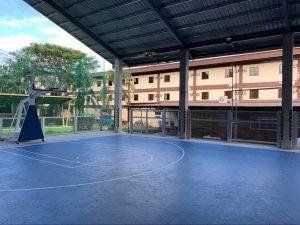2021菲律賓語言學校推薦11