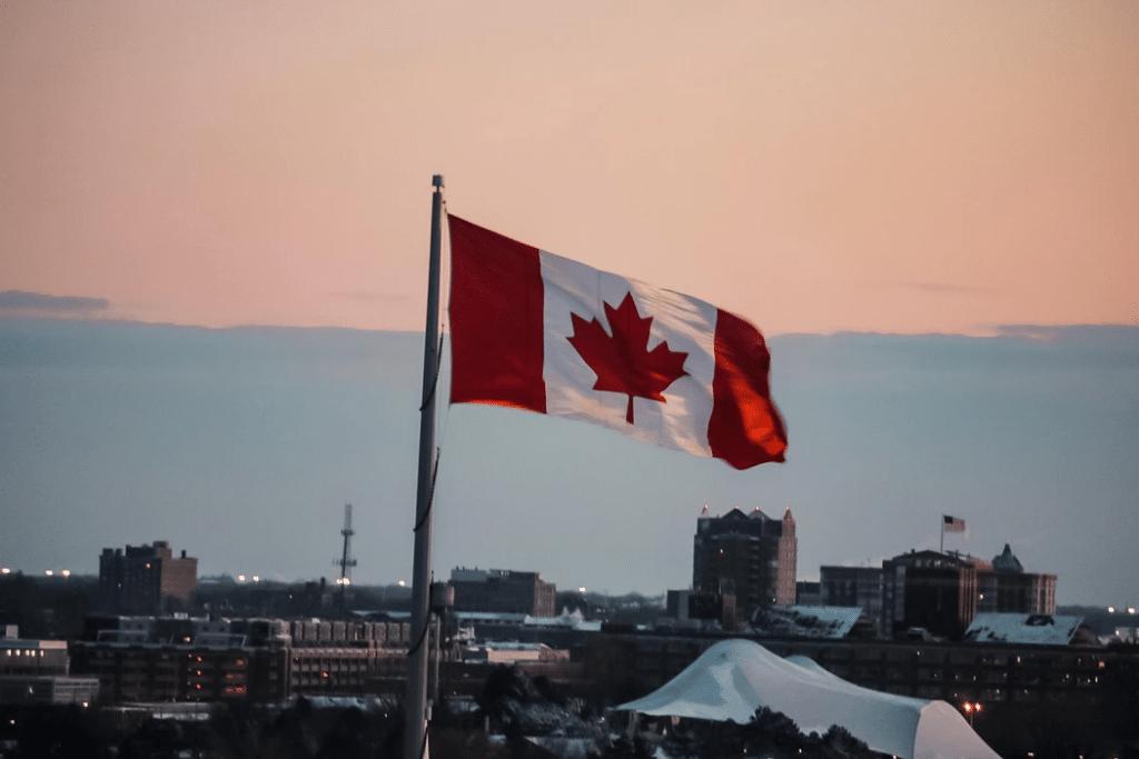 加拿大打工遊學飯店管理