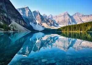 加拿大打工住宿